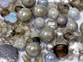 Glass Bead Mixes