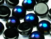 Dome Beads