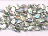 Preciosa Pip™ Beads