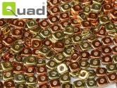 Quad® Bead