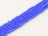 Chinese Cut Beads