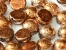 Dome Bead 12 x 7 mm