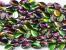 Preciosa Pip™ Beads 5 x 7 mm