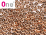 One® Beads 1,5 x 5 mm