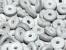 Wheel Beads 6 mm