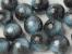 Miyuki Galaxy Beads