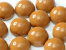 Dome Beads 14 x 8 - 8 pcs Packs