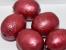 Olives 24 x 18 mm
