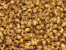 Czech Seed Beads 8/0 - 50 g Packs
